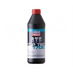 LIQUI MOLY Top Tec ATF 1700 - 1L