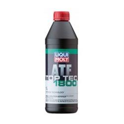 LIQUI MOLY Top Tec ATF 1800 - 1L