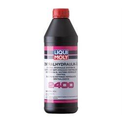 LIQUI MOLY Zentralhydraulik-ÖL 2400 - 1L