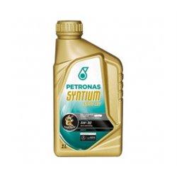 PETRONAS Syntium 5000AV 5W30 - 1L