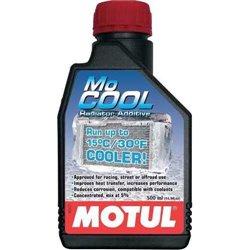 MOTUL MoCool Aditivo Radiador - 500ML
