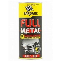 BARDAHL Full Metal - 400ML
