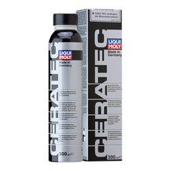 LIQUI MOLY Cera Tec - 300ML