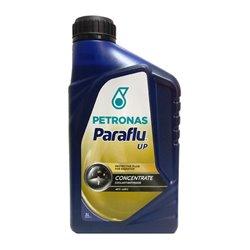 PETRONAS Paraflu UP Concentrado - 1L