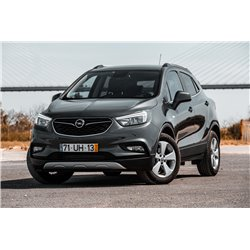 Mokka X 1.6 CDTI Innovation GPS