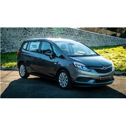 Zafira Executive GPS 1.6 CDTI