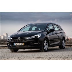 Astra Sports Tourer 1.0T GPS