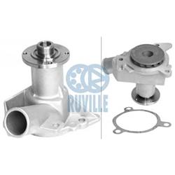RUVILLE 65011 Bomba de água - 65011#RUV