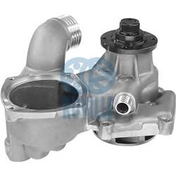 RUVILLE 65009 Bomba de água - 65009#RUV