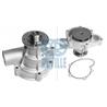 RUVILLE 65030 Bomba de água - 65030#RUV
