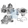 RUVILLE 65053 Bomba de água - 65053#RUV