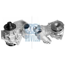 RUVILLE 65017 Bomba de água