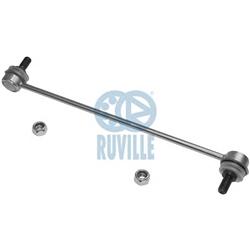 RUVILLE 915391 Barra/escora, barra estabilizadora - 915391#RUV